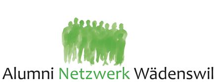 ANWW Alumni Netzwerk Wädenswil